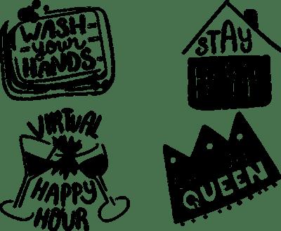 quarantine-cuarentena