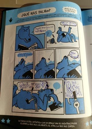 mi-primer-comic