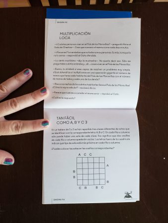 enigmas-cuadrado-ingenio