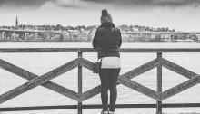 contemplar-desconfinar-miedo-libertad